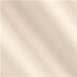 Robert Kaufman Outback Canvas Natural