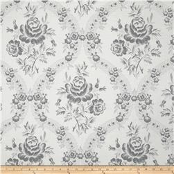 Billet-Doux Rose Lace /Lace