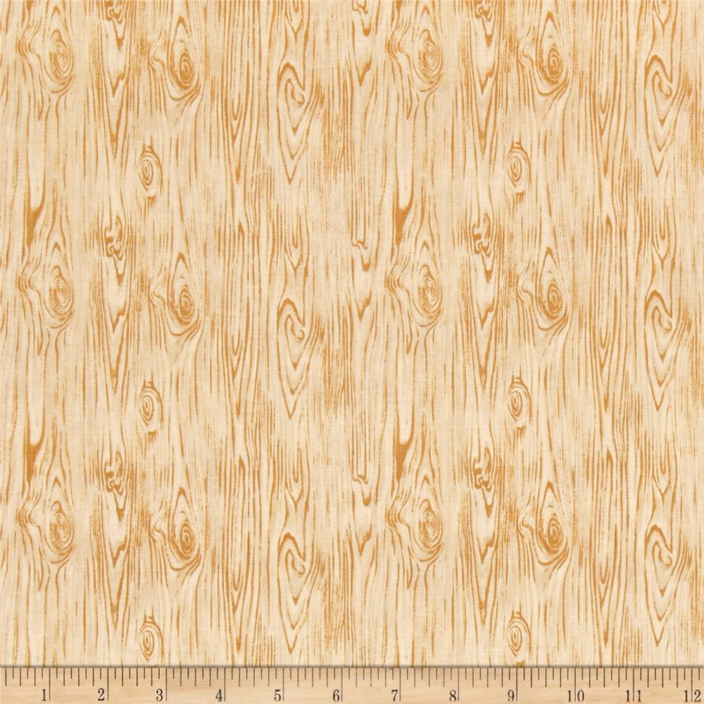 building 101 wood texture pine discount designer fabric On wood texture fabric