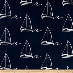 Premier Prints Indoor/Outdoor Seaton Oxford
