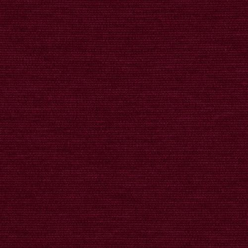 Sophia Stretch Double Knit Wine