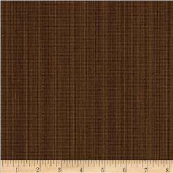 Bella-Dura Eco-Friendly Indoor/Outdoor Summer Brown