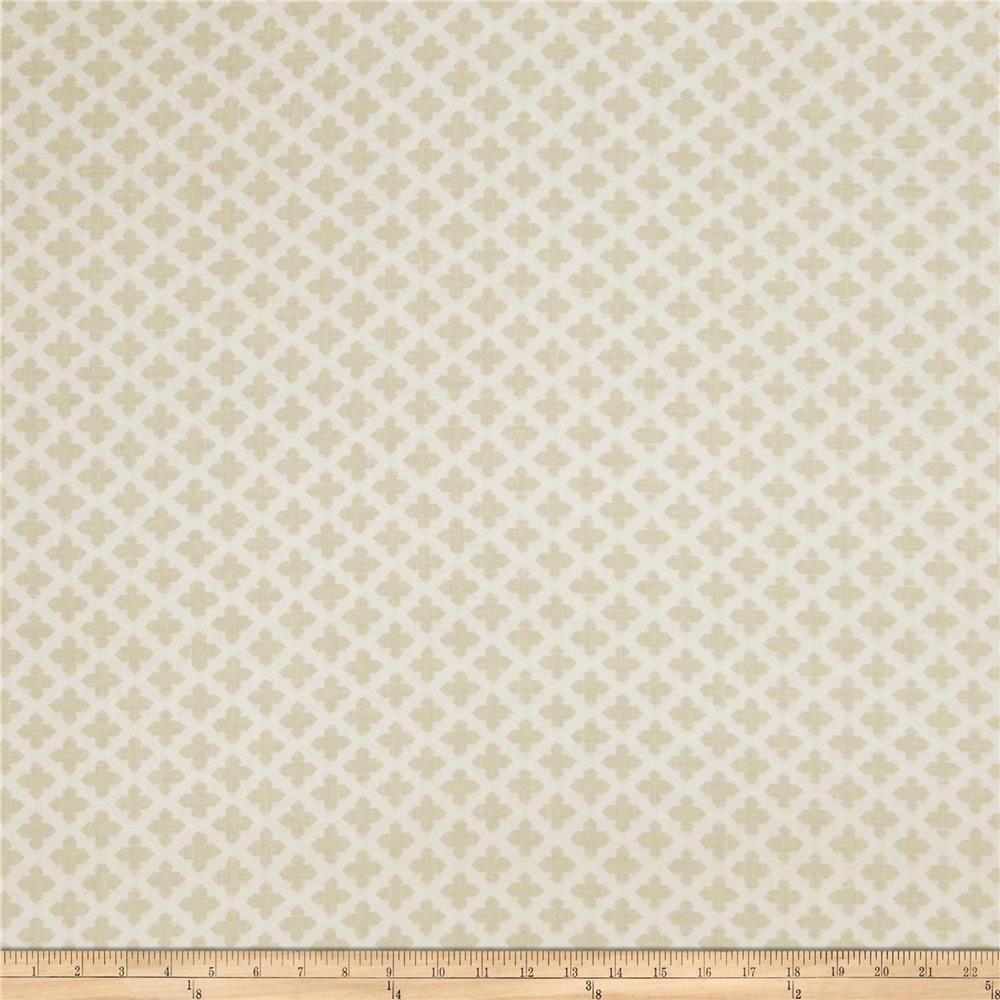 Trend 2766 Lace Natural