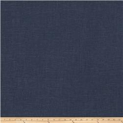 Fabricut Haney Linen Viscose Midnight