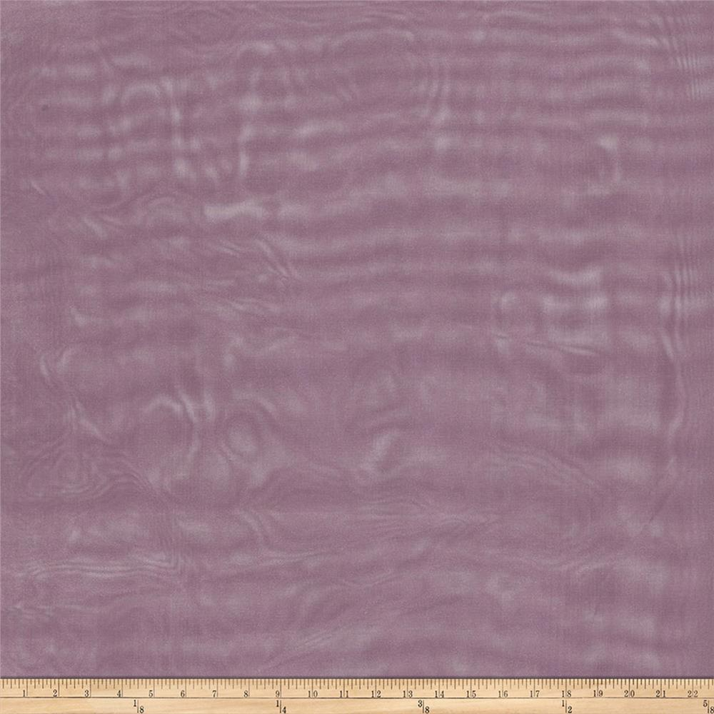 Trend 2299 Orchid