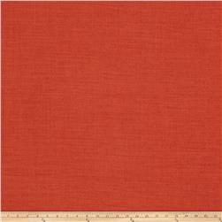Trend 03234 Basketweave Persimmon