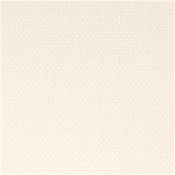 Nate Berkus District Winter White