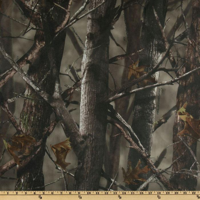 True Timber Outdoors Camouflage XD3 Mesh
