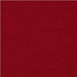 Moisture Wicking Diamond Knit Red