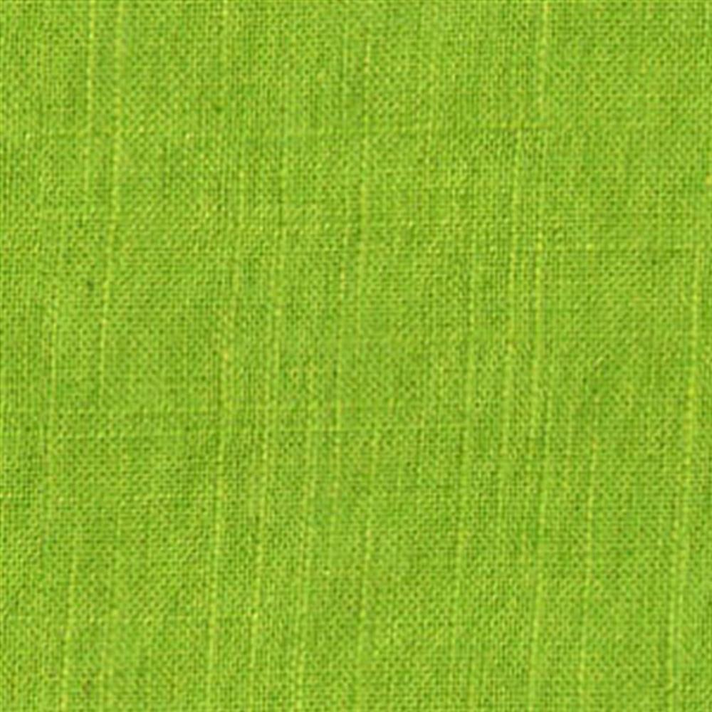 Covington Jefferson Linen Lime