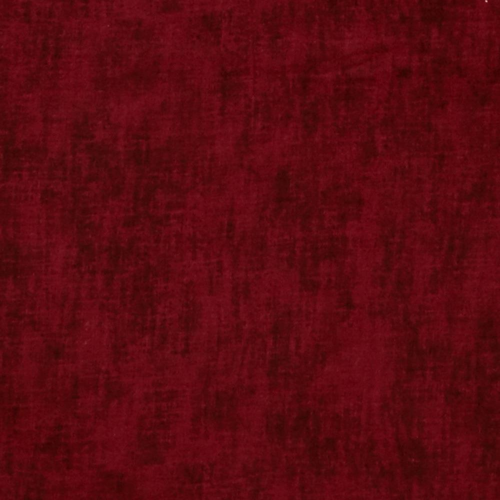 Timeless Treasures Studio Flannel Linen Texture Wine
