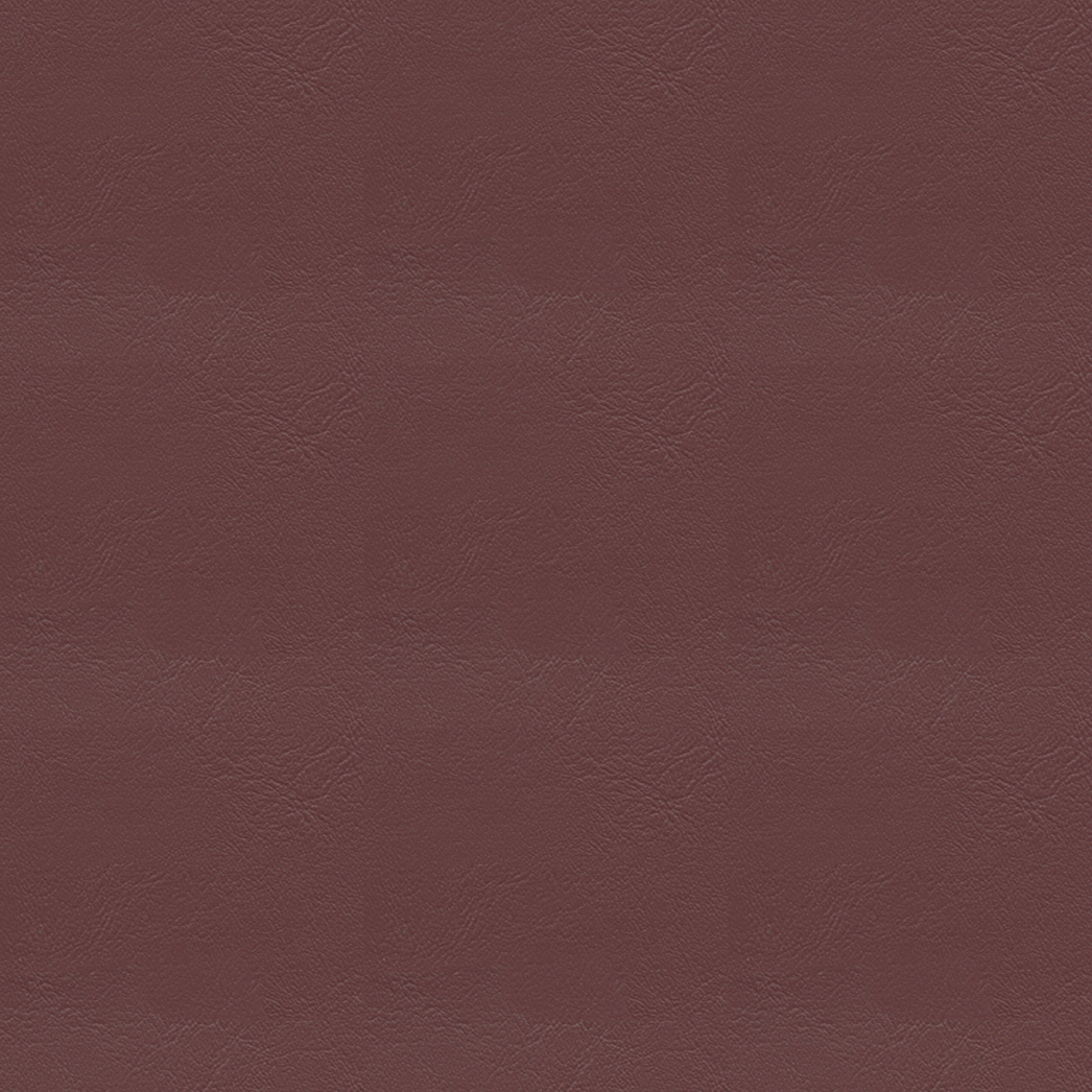 Image of Abbey Shea Indy Vinyl Wine Fabric