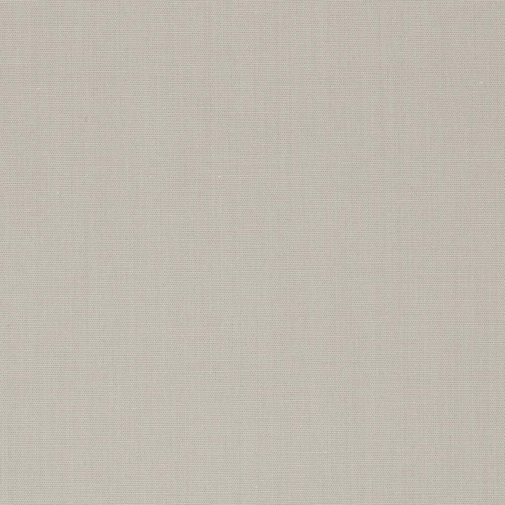 "Imperial Broadcloth 60"" Taupe"