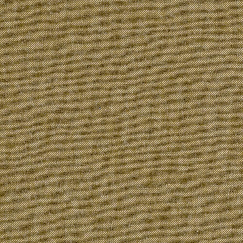 Andover chambray caramel discount designer fabric for Chambray fabric