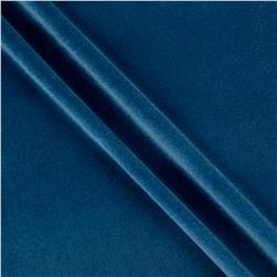 Alpine Upholstery Velvet Royal Blue