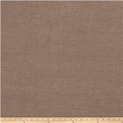 Fabricut Elements Linen Blend Mocha