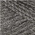 Red Heart Cordial Yarn Greyscale