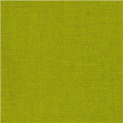Moda Bella Broadcloth Avocado