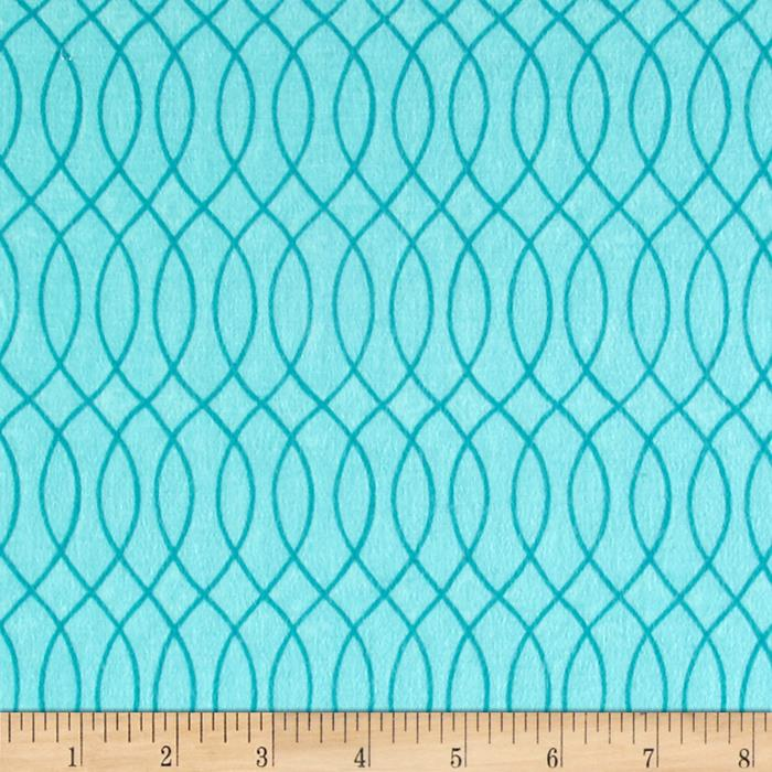 Moda hugaboo flannel laced lined airplane aqua discount for Airplane print cotton fabric