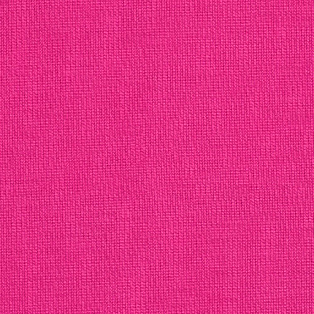 Pima cotton wale pique candy pink discount designer for Fabric cloth material