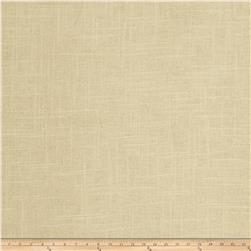 Fabricut Neighbor Linen Blend Custard