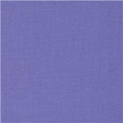 Moda Bella Broadcloth Periwinkle