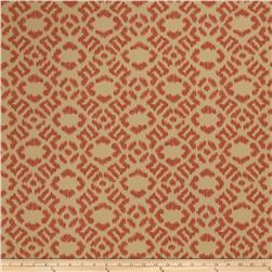 Fabricut 50025w Diamante Wallpaper Berry 01 (Double Roll)