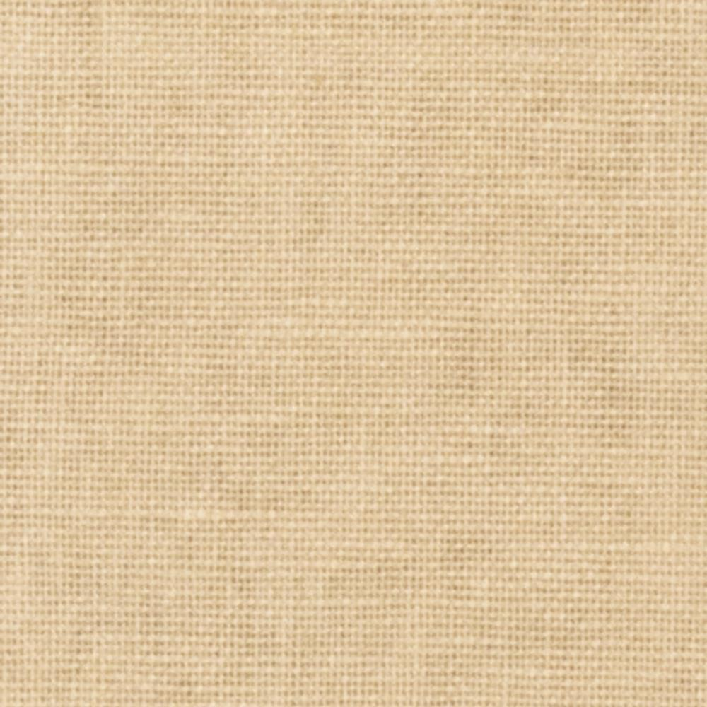 Jaclyn Smith Linen/Cotton Blend Barley