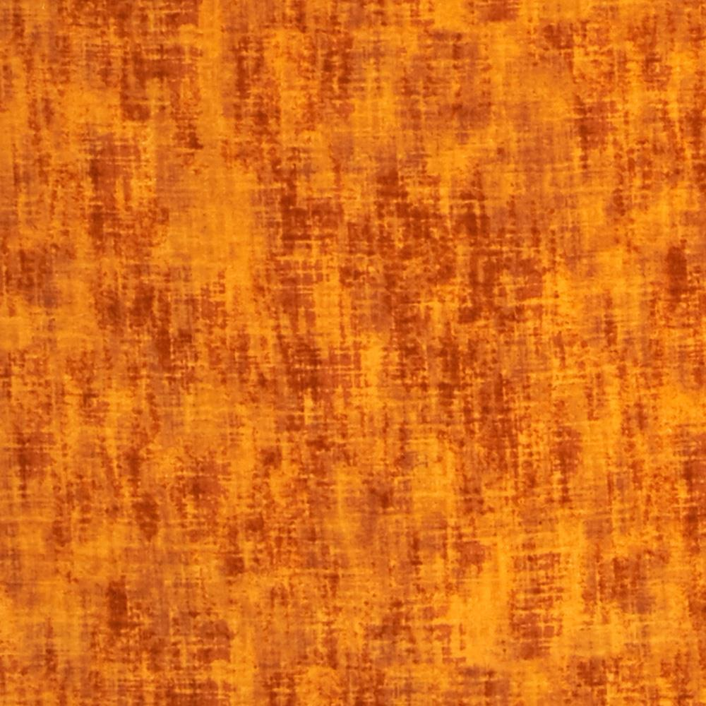 Timeless Treasures Studio Flannel Linen Texture Gold Fabric By The Yard