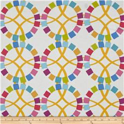 Moda Quilt Blocks Spectrum