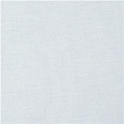 Kaufman Savannah Cotton Lawn Light Blue Fabric