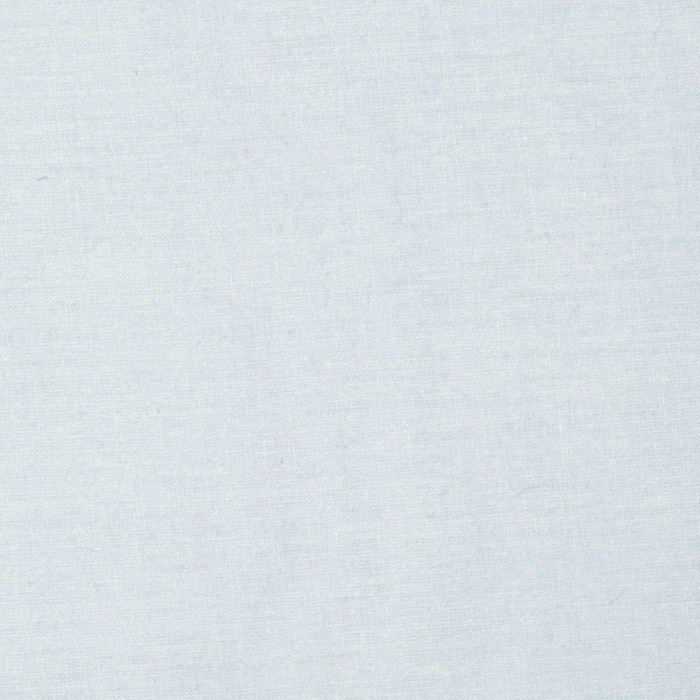 Kaufman Savannah Cotton Lawn Light Blue