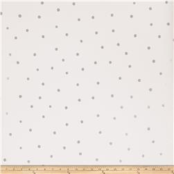 Fabricut 50045w Berget Wallpaper Marscapone 05 (Double Roll)