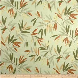 Fabricut Painted Willow Linen Blend Patina