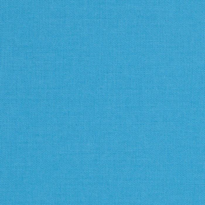 Kona Cotton Alegria Blue