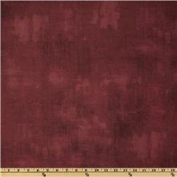 Moda Grunge (30150-63) Rouge Red Fabric