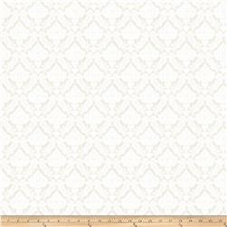 Trend 02693 Lace Ivory