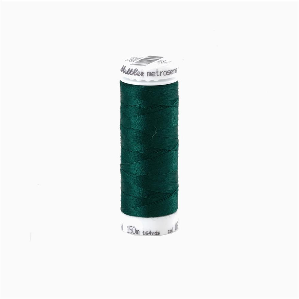 Mettler Metrosene Polyester All Purpose Thread Swamp