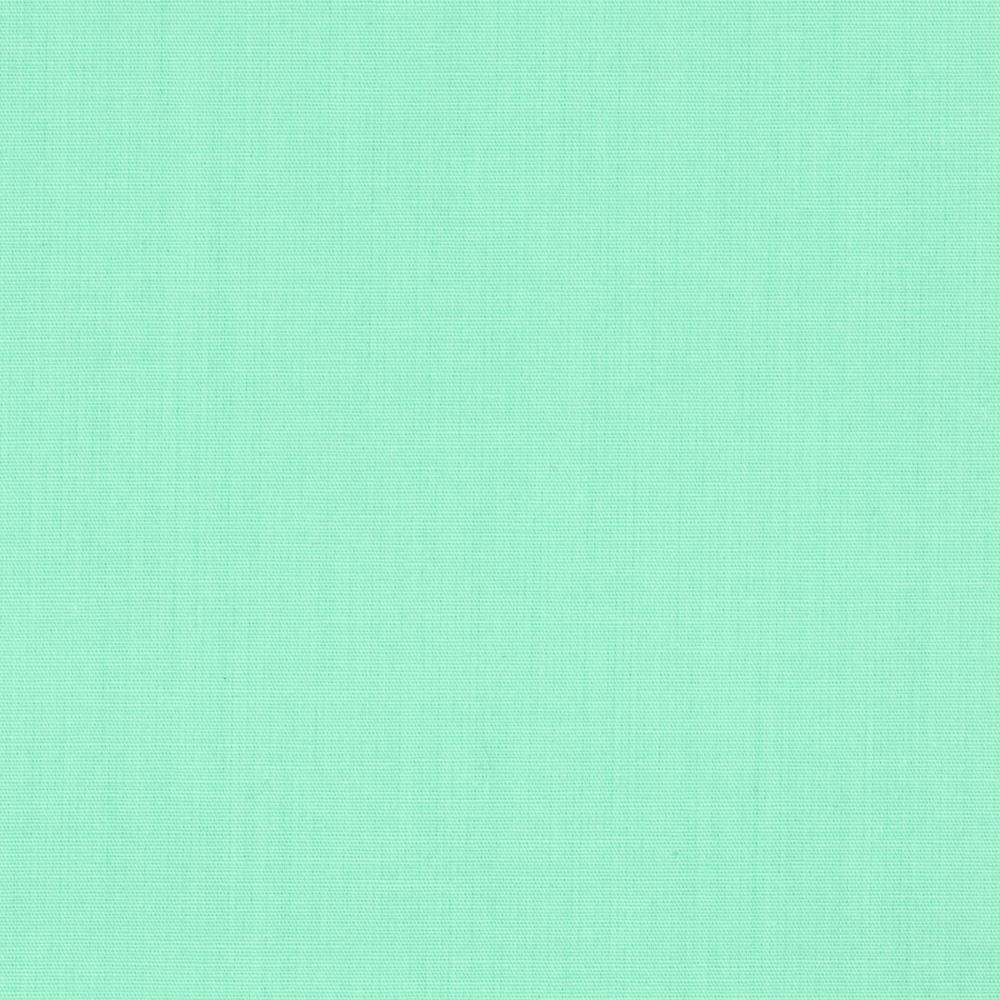 "Imperial Broadcloth 60"" Tea Green"