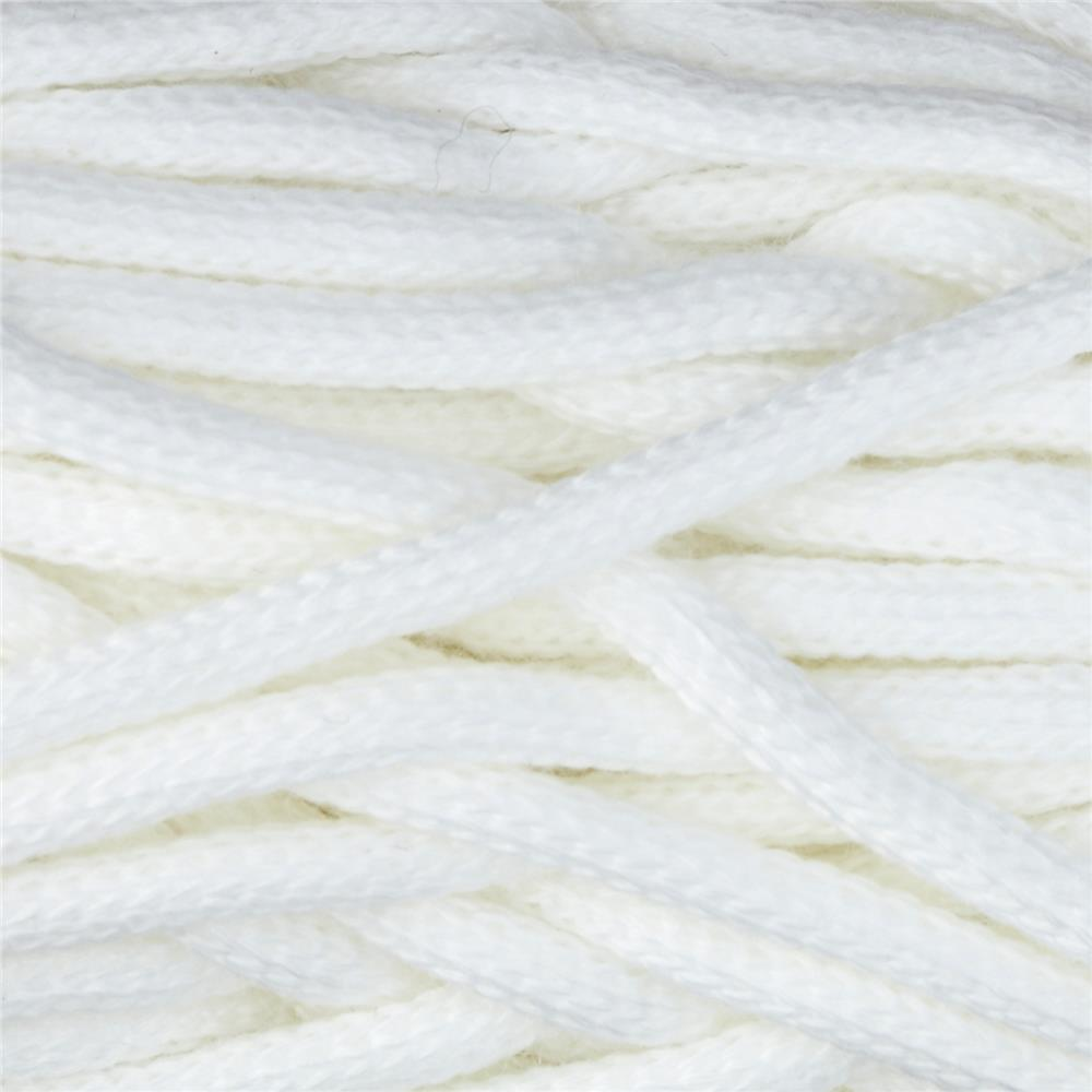 Premier Macra-Made Yarn (74-01) White