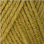 Waverly Yarn for Bernat Simplicity (55010) Colonial Beige