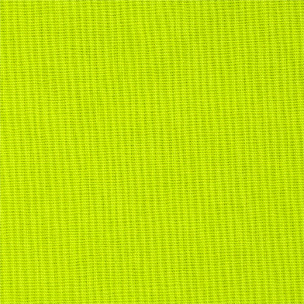 Essentials Brights Solid Lime