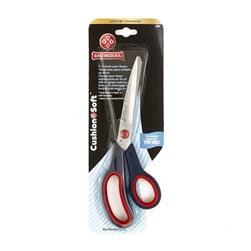 Cushion Soft Multilayer Shears 9.5""
