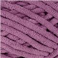 Red Heart Sweet Yarn, Mauve