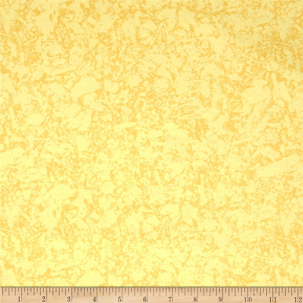Altiora Texture Yellow