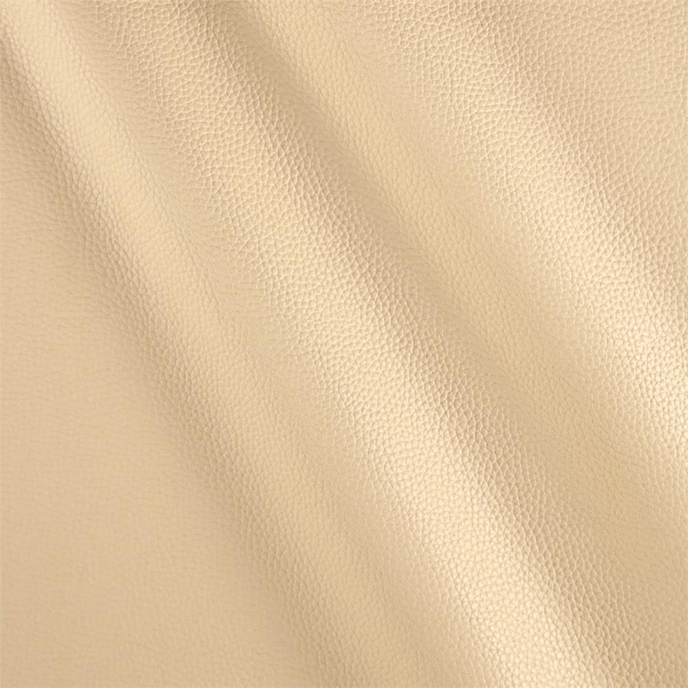 Cabo Faux Leather Beige
