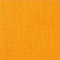 Premium Broadcloth Gold Fabric