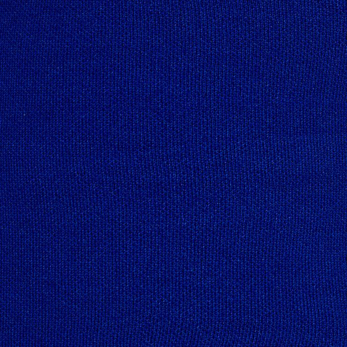 Ponte Double Knit Deep Royal