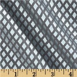 Kaufman Shimmer II Metallic Diamonds Stone