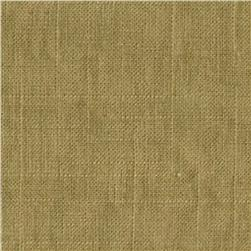 Covington Jefferson Linen Praire